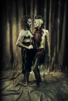 11_dorothee-beguee-danse-couple-red.jpg