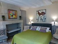 42_chambre-cottage.jpg