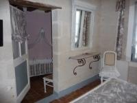 42_chambre-langevine-2.jpg