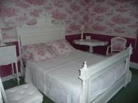 42_chambre-toile-de-jouy.jpg